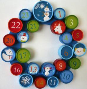 advent-calendar-wreath