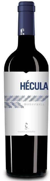 castano-hecula