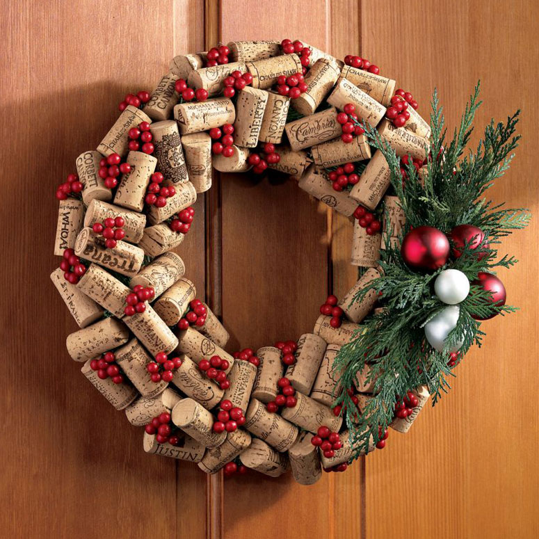 wine-cork-wreath1