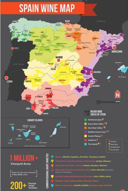 spain_wine_map