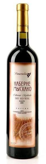 myshako_2008