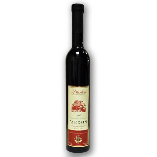 Вино Вранац