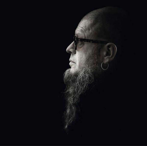 БГ (с) Паша Антонов