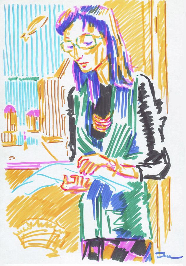 30-11-13 Марина Лихоманова жж