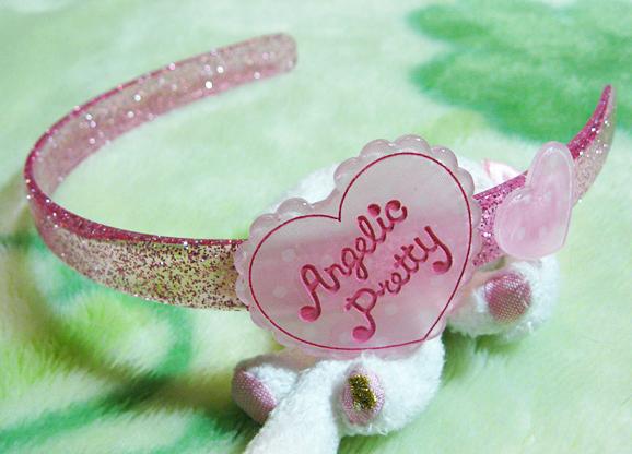 pinkhearthb