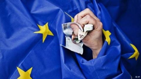 Могильные санкции ЕС 50072_900