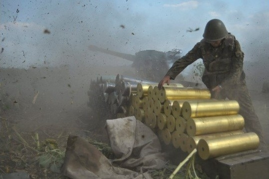США, Украина и прочие неприятности 70104_900