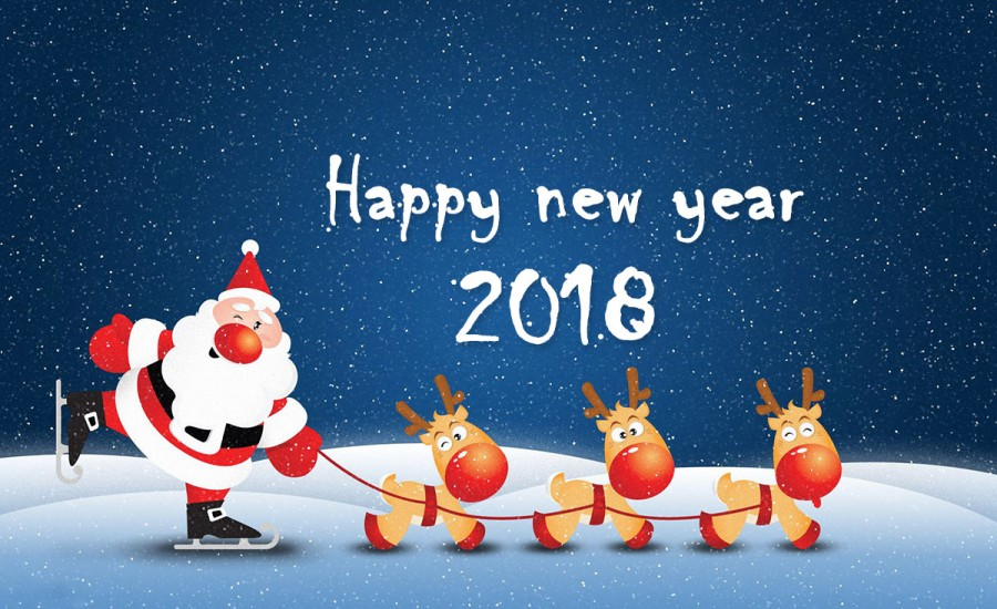 Happy-new-year-2018-greeting-cards-for-friends