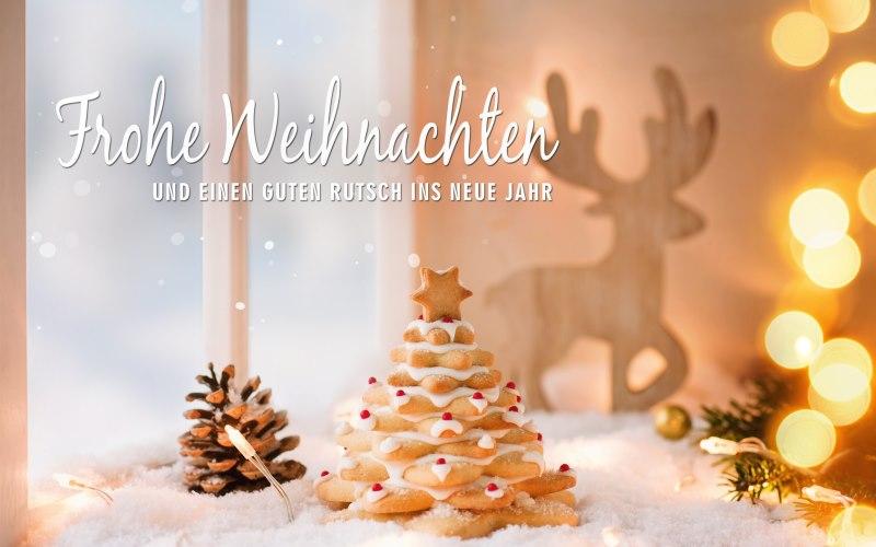 Fot_Weihnachten-21122015