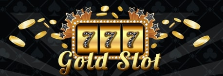 Kazino-777-Gold-Slot