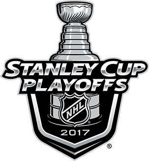 2017_Stanley_Cup_playoffs_logo
