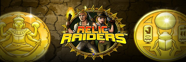 Relic-Raiders-1