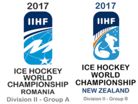 2017_IIHF_World_Championship_Division_II