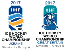 2017_IIHF_World_Championship_Division_I