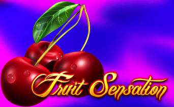 logo-fruit-sensation