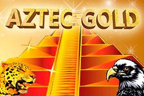 igrovoj-avtomat-aztec-gold-igrat-besplatno