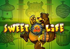 besplatno-igra-slot-sweet-life-2