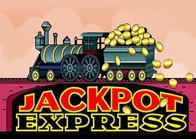 Jackpot-Express