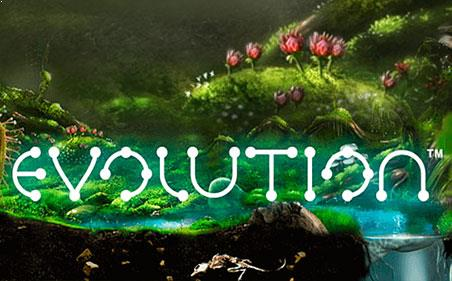 Evolution-ACG-casino-game-thumbnail