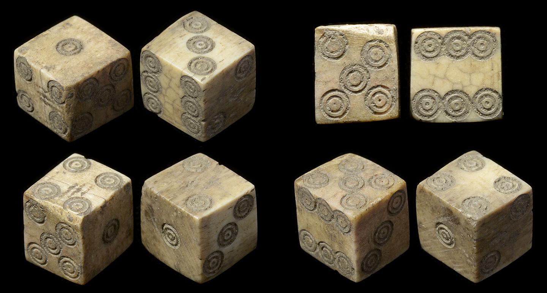 dice-ar2594-ar2595