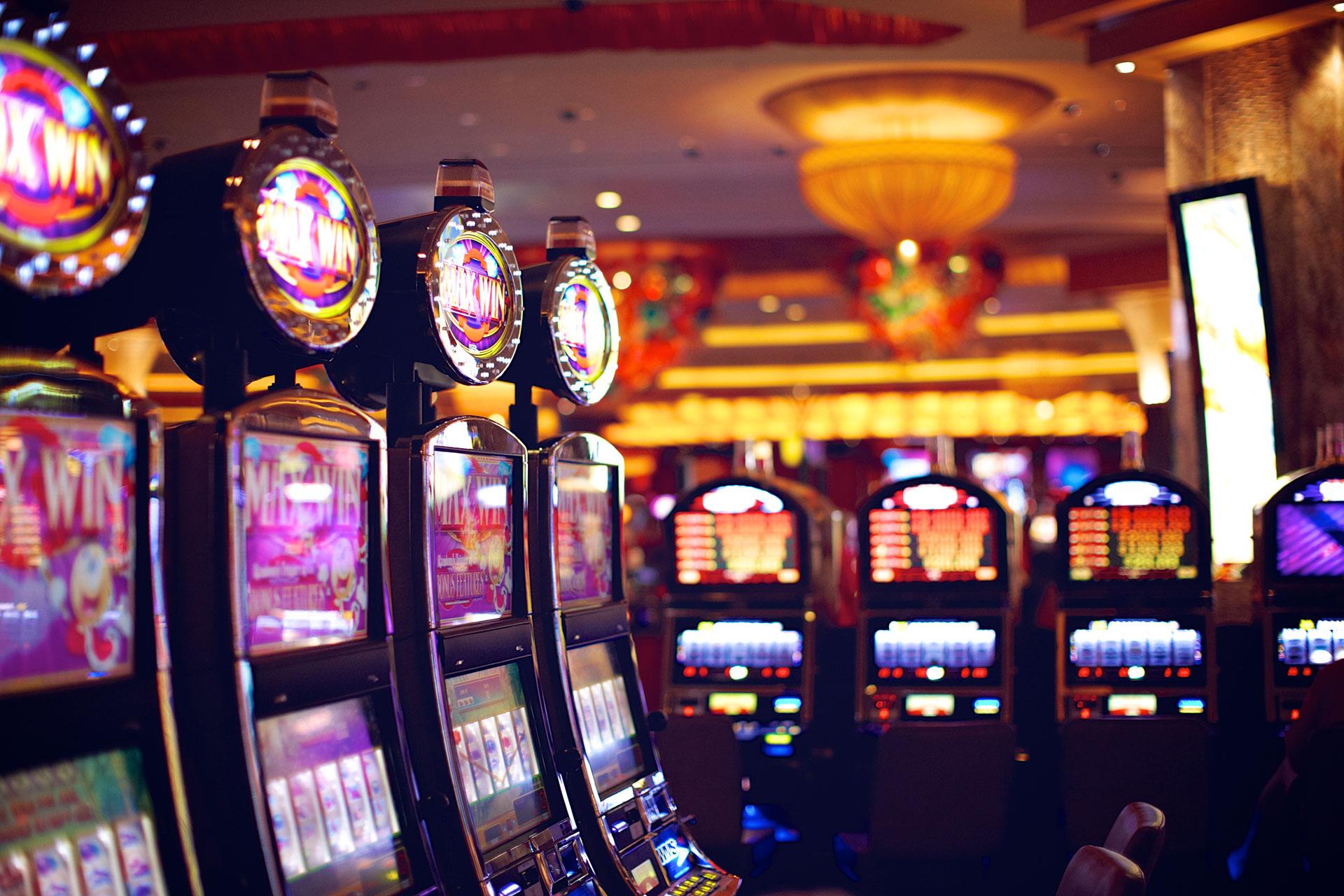 Игровые автоматы золотой телец игровые автоматы без регистрации гаражи