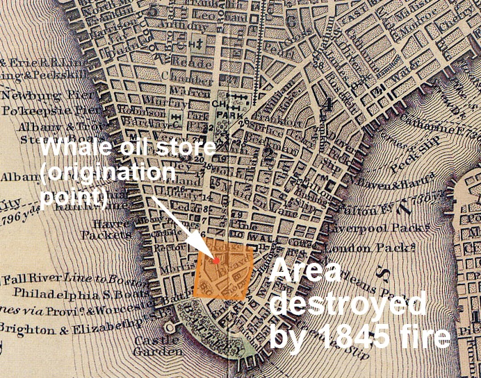 Extent_of_Great_New_York_City_Fire_of_1845