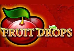 fruitdrops-303x211