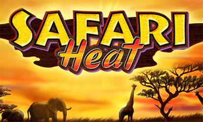 logo-safari-heat-slot