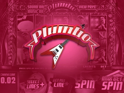 Plumbo (1)