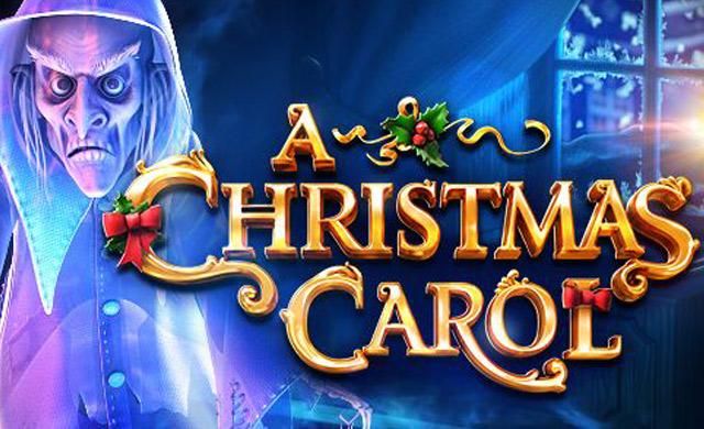 A-Christmas-Carol-Slot-Review-thumb