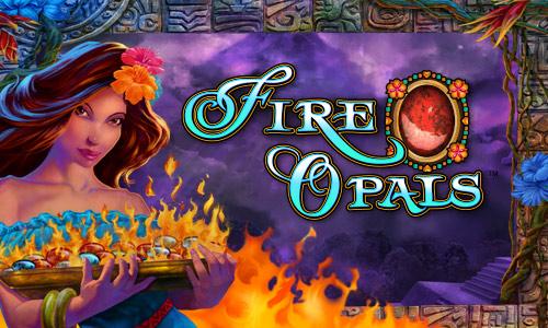 fire-opals-1