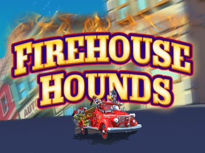 large-firehouse-hounds_zps48u9sl20