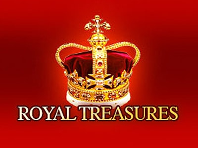 Royal-Treasures-min