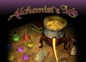 alchemists-lab-slot