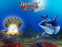 dolphins-pearl-deluxe-slot-game