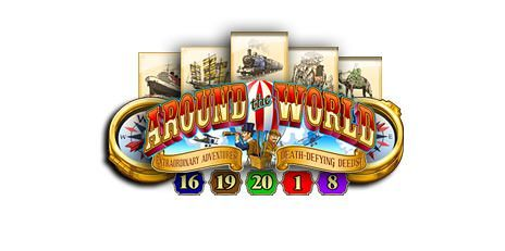 aroundtheworldcasinogamebanner