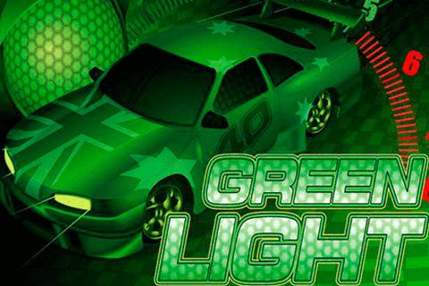 logo-green-light-rtg-slot-game