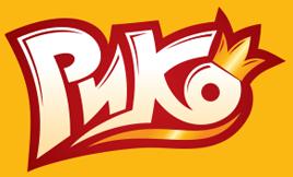 riko_logo
