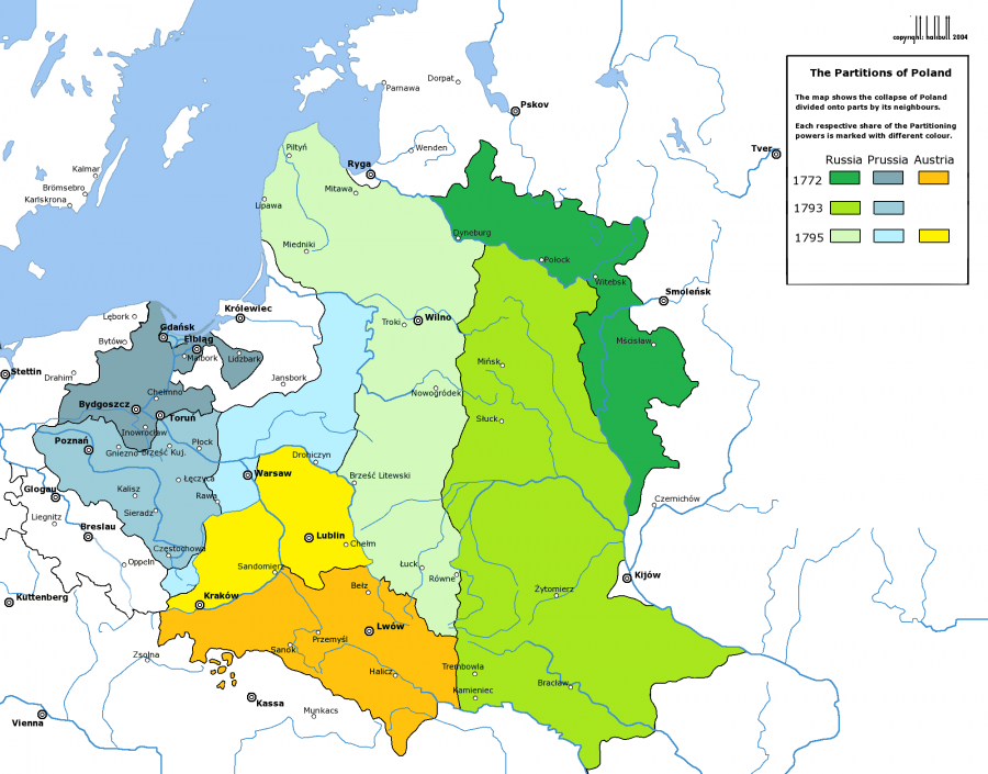 Partitions_of_Poland