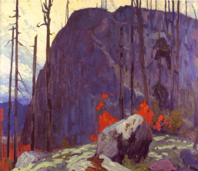 algoma-hill-1920