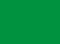 myfamily-logo