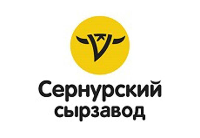 226018-siernurskii-syrzavod-1280x768