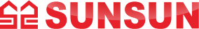sunsun-logo