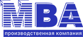 logotype_mva-700