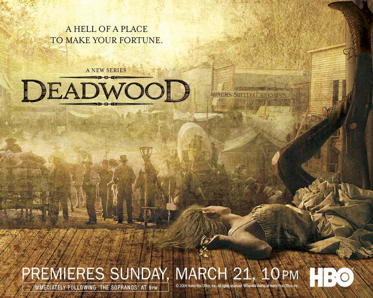 Deadwood_S1_wallpaper