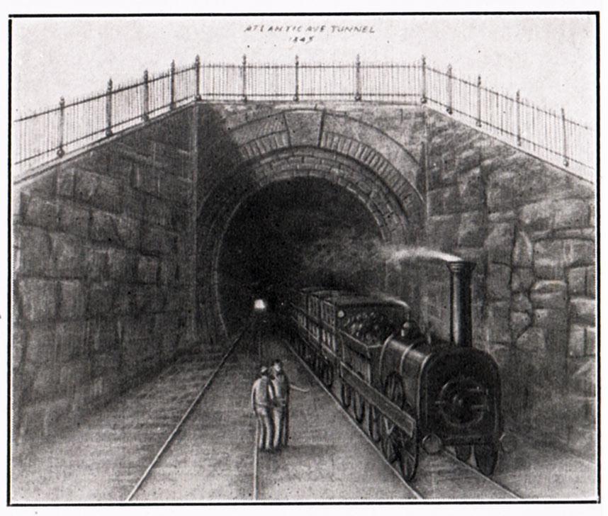 aa_tunnel_1845-fromhazeltonbook