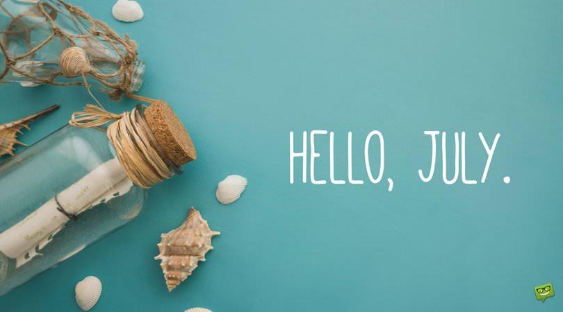 Hello-July-9