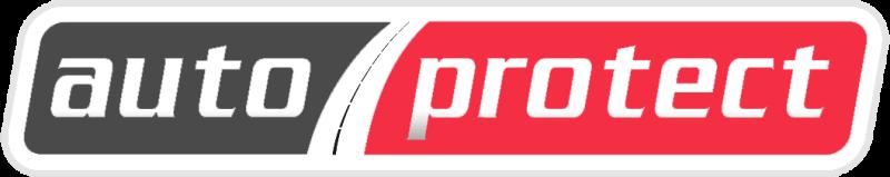 avtoprotect-logo
