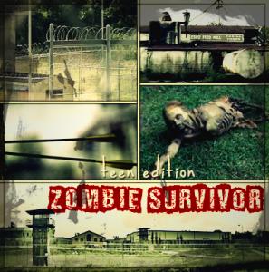 Reality_Survivortype_2