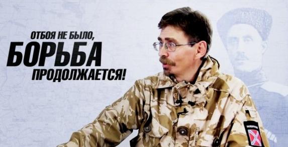 Лискин_Иванов0
